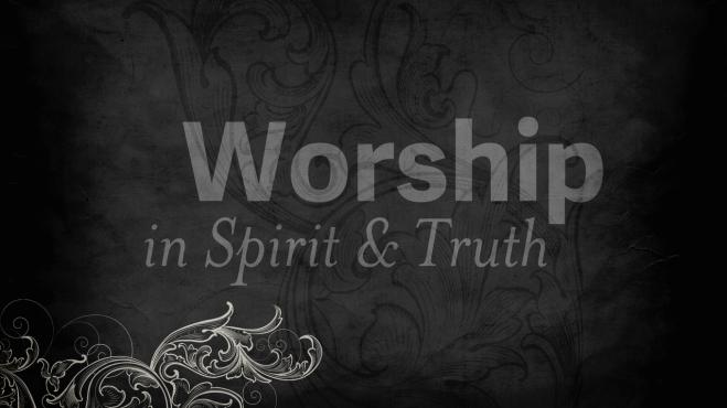 worshiplogo